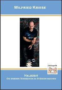 Cover Halbzeit