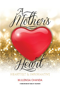 Cover A Mother's Heart