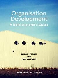 Cover Organisation Development