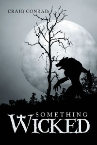 Cover Something Wicked