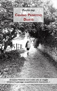 Cover Camino Primitivo