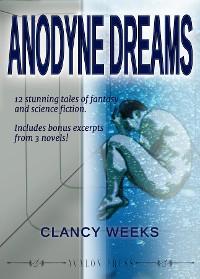 Cover Anodyne Dreams