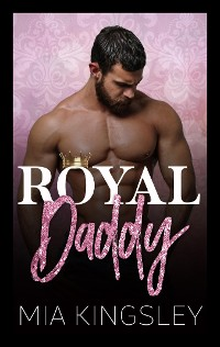 Cover Royal Daddy