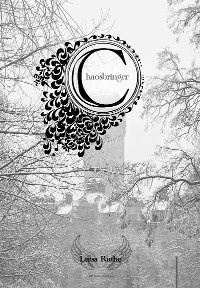 Cover Chaosbringer