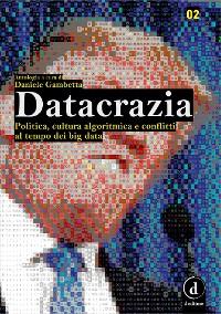 Cover Datacrazia