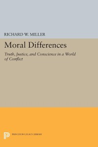 Cover Moral Differences