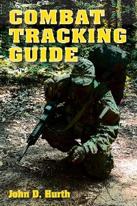 Cover Combat Tracking Guide