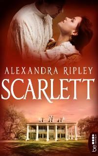 Cover Scarlett