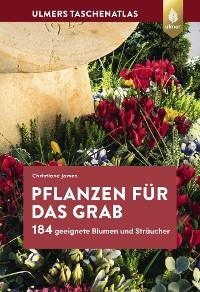 Cover Pflanzen für das Grab
