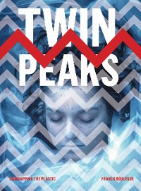 Cover Twin Peaks