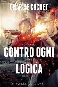 Cover Contro ogni logica