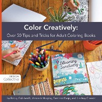 Cover Color Creatively