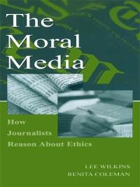 Cover Moral Media