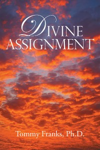Cover Divine Assignment