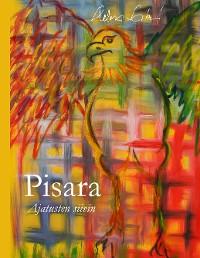 Cover Pisara