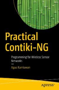Cover Practical Contiki-NG