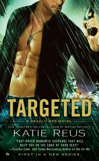 Cover Targeted