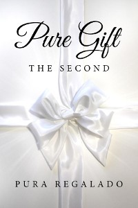 Cover Pure Gift