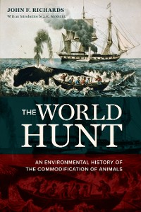 Cover The World Hunt