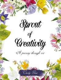Cover Sprout of Creativity