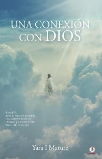 Cover Una conexión con Dios