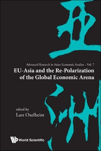 Cover Eu-asia And The Re-polarization Of The Global Economic Arena
