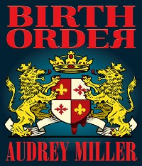 Cover Birth Order