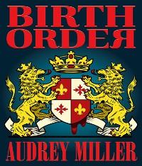 Cover Birth Order