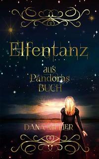 Cover Elfentanz