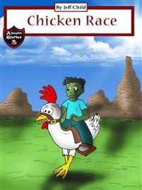 Cover Chicken Race