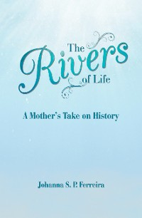 Cover The Rivers of Life
