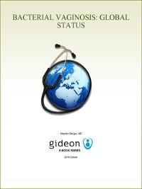 Cover Bacterial Vaginosis: Global Status
