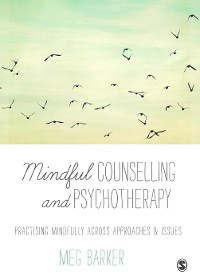 Cover Mindful Counselling & Psychotherapy