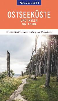Cover POLYGLOTT on tour Reiseführer Ostseeküste & Inseln