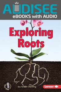 Cover Exploring Roots
