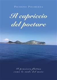 Cover Il capriccio del poetare