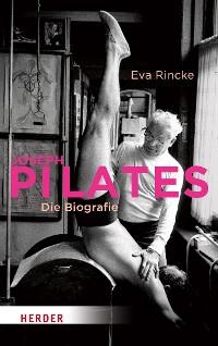 Cover Joseph Pilates