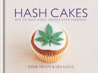 Cover Hash Cakes