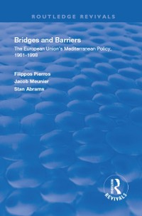 Cover Bridges and Barriers