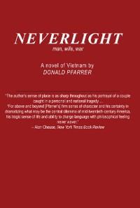 Cover Neverlight