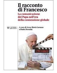 Cover Il racconto di Francesco