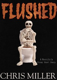 Cover Flushed
