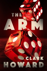 Cover Arm