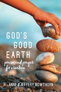 Cover God's Good Earth