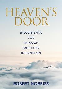 Cover Heaven's Door