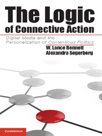 Cover The Logic of Connective Action