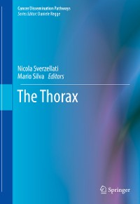 Cover The Thorax