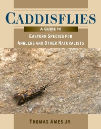 Cover Caddisflies
