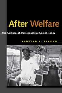 Cover After Welfare