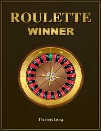 Cover Roulette Winner